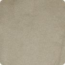 A7730 Opal Fabric