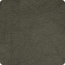 A7755 Smokey Pearl Fabric