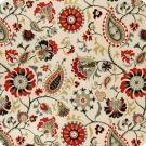 A7781 Parchment Fabric