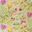 A7782 Honeydew Fabric