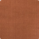 A7805 Cinnamon Fabric