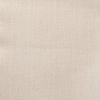 A7810 Oyster Fabric