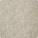 A7832 Natural Fabric