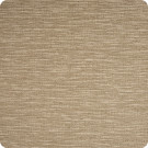 A7833 Suede Fabric