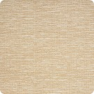 A7846 Sandlewood Fabric
