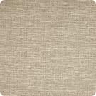 A7848 Earth Fabric