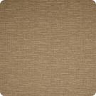 A7851 Cocoa Fabric