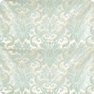 A7860 Spa Fabric