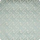 A7862 Mineral Fabric