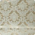 A7863 Fog Fabric