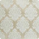 A7864 Mint Fabric