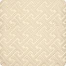 A7867 Vanilla Fabric