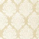 A7872 Natural Fabric