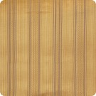 A7877 Honey Fabric