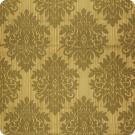 A7879 Antique Fabric