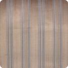 A7884 Ice Cocoa Fabric