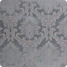 A7885 Slate Fabric
