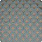 A7886 Lagoon Fabric