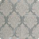 A7888 Lake Fabric