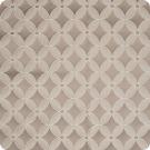 A7889 Grey Fabric