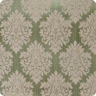 A7893 Sage Fabric