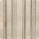 A7894 Celadon Fabric