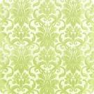 A7895 Leaf Fabric