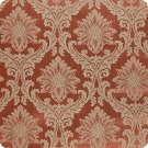 A7897 Canyon Fabric
