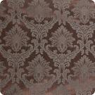 A7899 Chocolate Fabric