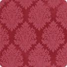 A7903 Wine Fabric