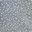 A7910 Delft Fabric