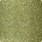 A7914 Leaf Fabric