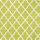 A7916 Grass Fabric