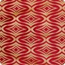 A7918 Cabernet Fabric