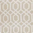 A7921 Parchment Fabric