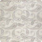 A7924 Champagne Fabric