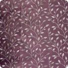 A7929 Plum Fabric
