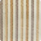 A7930 Amethyst Fabric