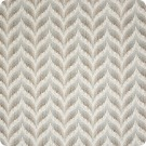A7980 Pearl Fabric