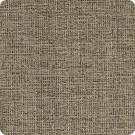 A7981 Platinum Fabric