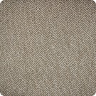 A7983 Pewter Fabric