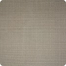 A7984 Chrome Fabric