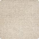 A7990 Vapor Fabric