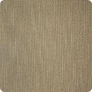 A7991 Graphite Fabric