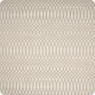 A7992 Flax Fabric