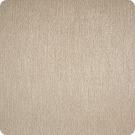 A7995 Flax Fabric