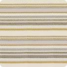 A7999 Parchment Fabric
