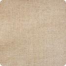 A8003 Autumn Fabric