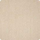 A8006 Milk Fabric