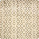 A8010 Flax Fabric